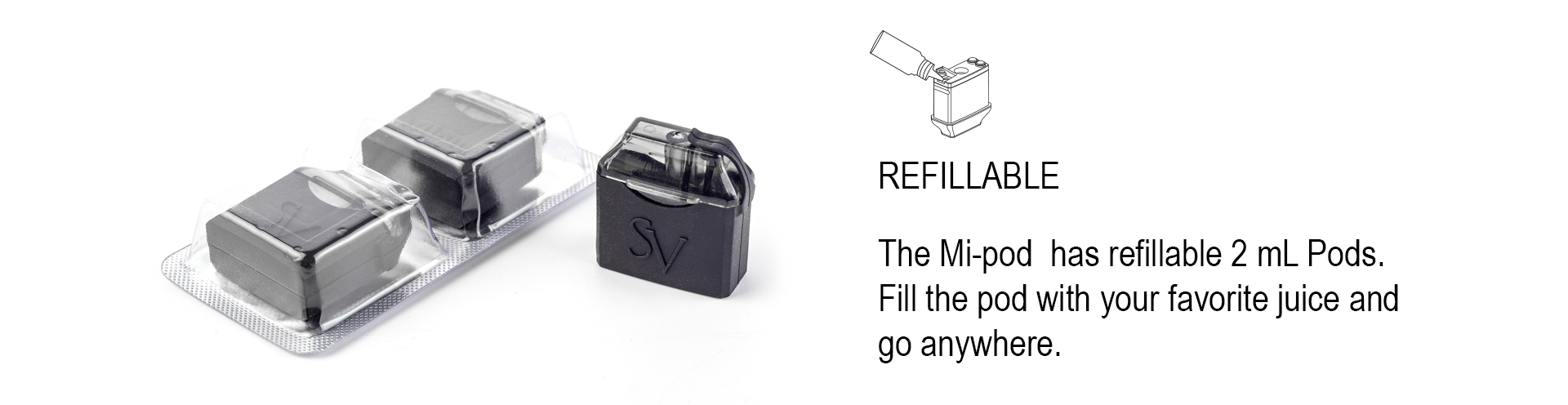 refillable-pods